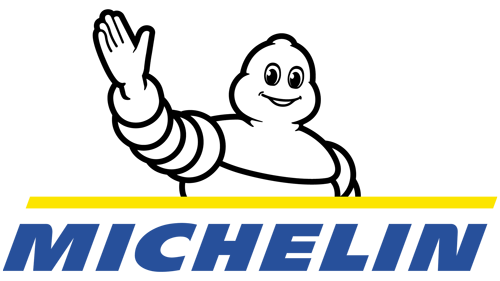Michelin logo
